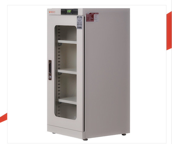 Electronic Cabinets,Dry Cabinet For Camera