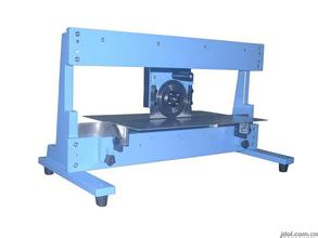 PCB Separator Suppliers-YSV-1M