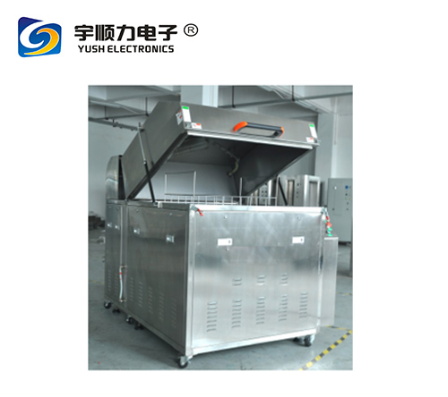 Customization of Pcb Cure Cleaner